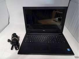 Portatil Dell  Inspiron 3542 Intel Core I5-4210u 8.00 Gb De Ram 1tb