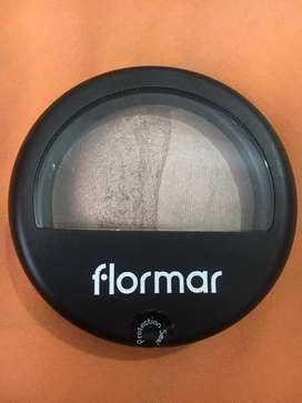 Iluminador Flormar