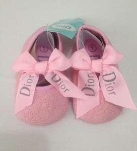 Zapatos para Bebes, envios a todo Colombia