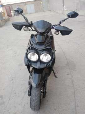 Moto Lifan, No Yamaha, Honda, Suzuky, KTM