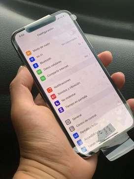 ESPECTACULAR  Iphone 11 pro >Nuevo<