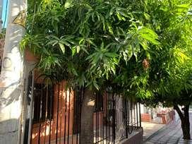 Casa en Arriendo - Barrio Las Moras
