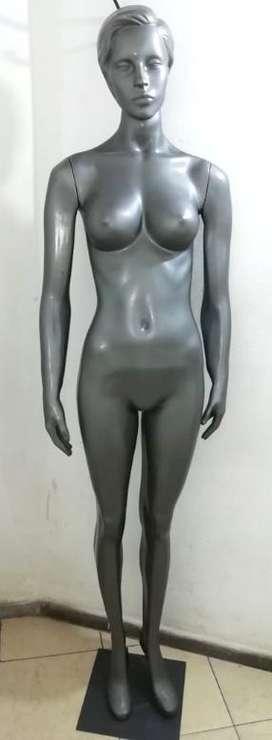 Maniquies Usados Mujer