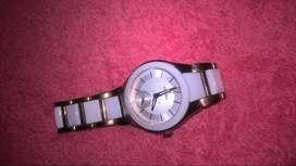 Reloj festina f16589