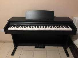 Medeli Dp-250 Piano Digital con mueble