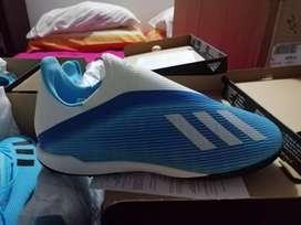 Zapatillas Adidas X nuevas originales