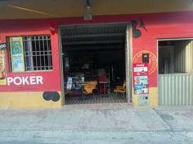 Vendo espaciosa casa en San Jose de Pare, Boyaca  -  Precio Negociable