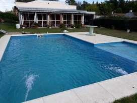 Alquilo Casa en Villa Carlos Paz Villa