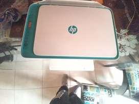 Venta impresora HP