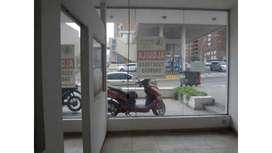 San José De Calasanz  390 - UD 140.000 - Local en Venta