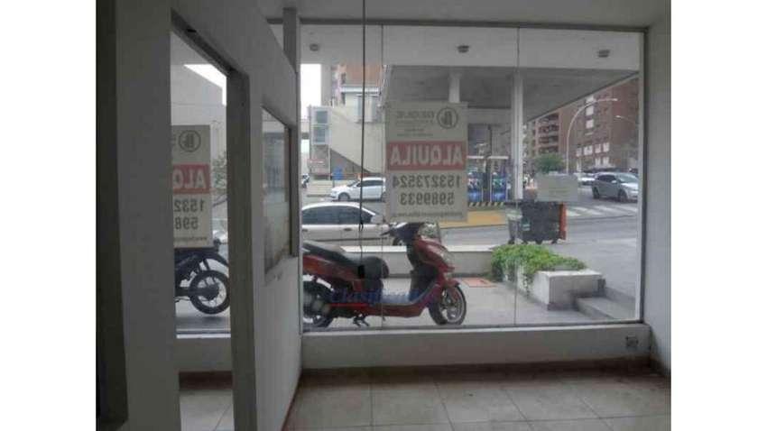 San José De Calasanz  390 - UD 140.000 - Local en Venta 0