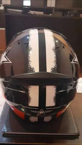 Vendo casco
