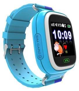 Reloj Celular para niños