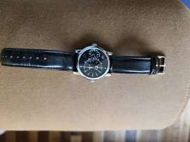 Reloj Time Design TDW0002DT