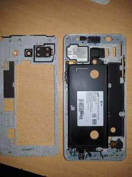 Chasis  Samsung J5 2016