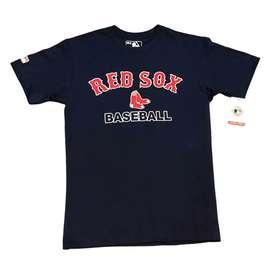 Camiseta equipos