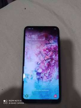 Samsung A10 a 180