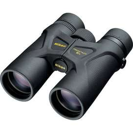 Binoculares Nikon PROSTAFF 3S 10X42