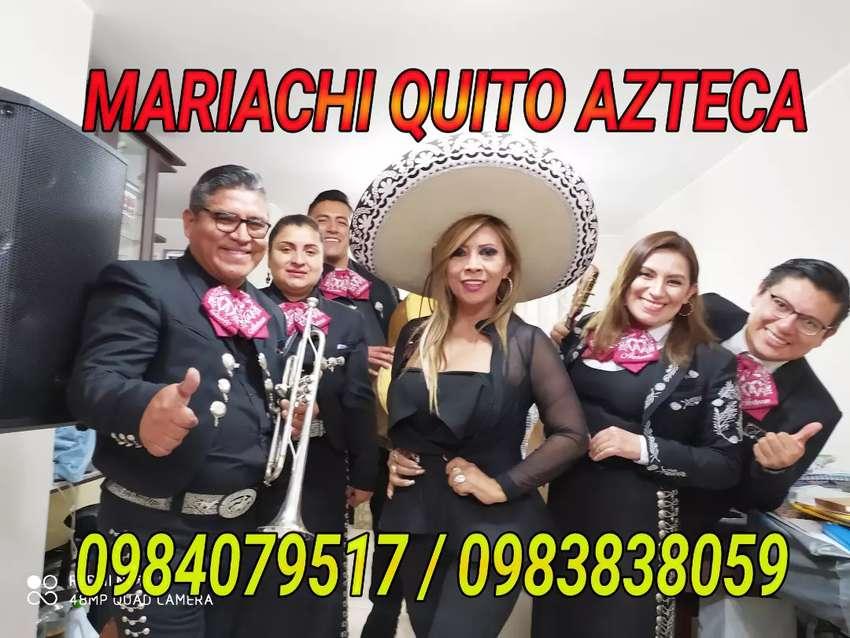 PRECIOS DE MARIACHIS EN QUITO SUR CHILLOGALLO 0