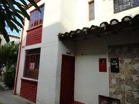 ARRIENDO casa San Antonio del  Carrizal Giron