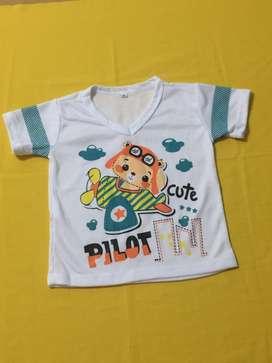 Venta ropa para niño