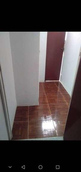 Alquiler departamento en San Miguel