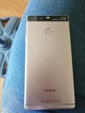 Huawei P9 leíca de 32gb