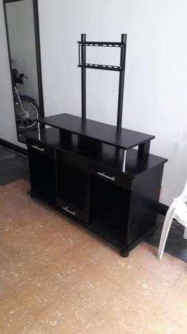 Mesa Base para Tv