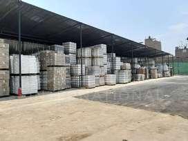 i-436 Local industrial / comercial en Callao - Alquiler / Venta