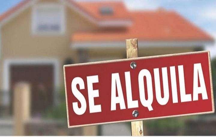 Alquilo duplex zona céntrica km 9 Eldorado 0