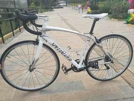 Bicicleta de Ruta Specialized Secteur 105