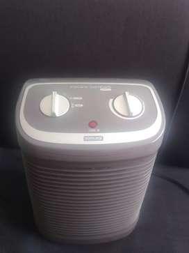 Vendo Calentador de Ambiente