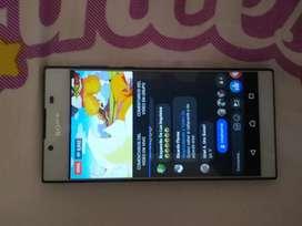 Sony L1 meló vendo  cambio