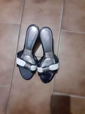 Zapato zandalia beira rio brasileras