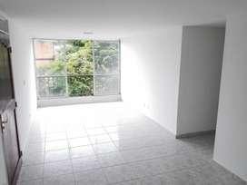 Gama Apartamento