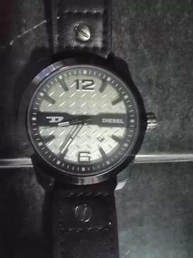 Bonitos relojes