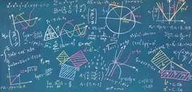 Olvídate Del Miedo a Las Matemáticas