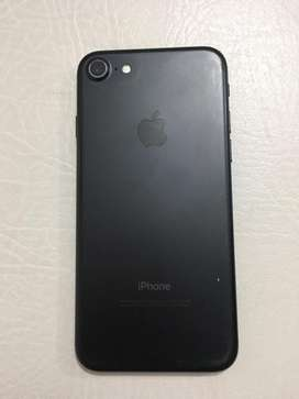 Iphone 7 Negociable