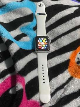Vendo Apple Watch serie 2 de 38Mm