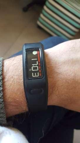 Reloj Garmin Vivofit