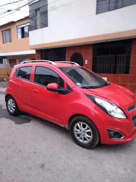 Alquiler de auto, san Juan de Miraflores