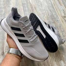 Tennis Adidas hombre