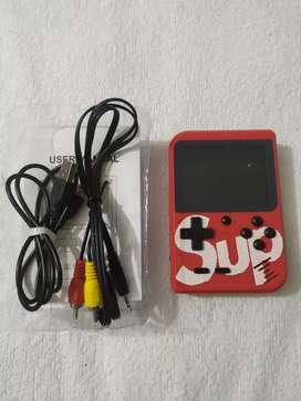 Mini Game Boy