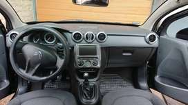Citroen C3 feel modelo 2016