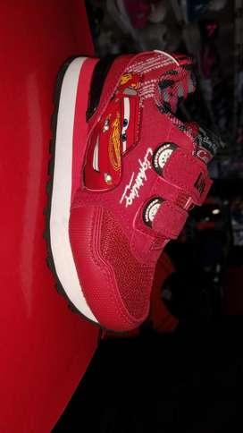 Zapatillas Adnice