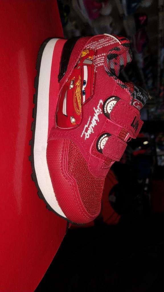 Zapatillas Adnice 0