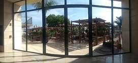 Vende Lote Doble Jardines de Cartagena