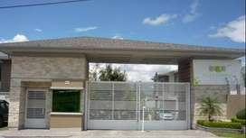 Casa Sector Tumbaco, Hilacril. Villa Verona