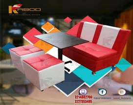 Fabrica de Muebles Sofas ,puff ,bar ,vip