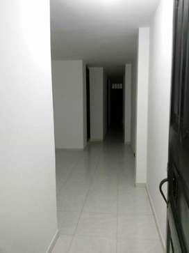Apartamento centro pereira